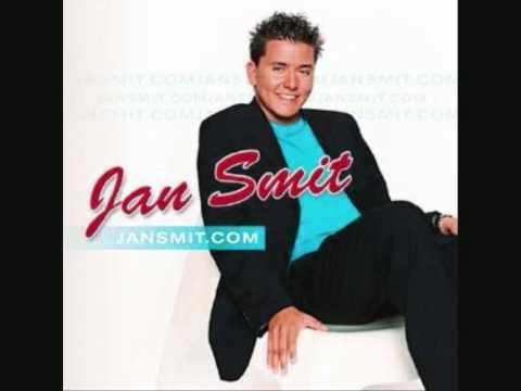 Jan Smit - Boom boom bailando