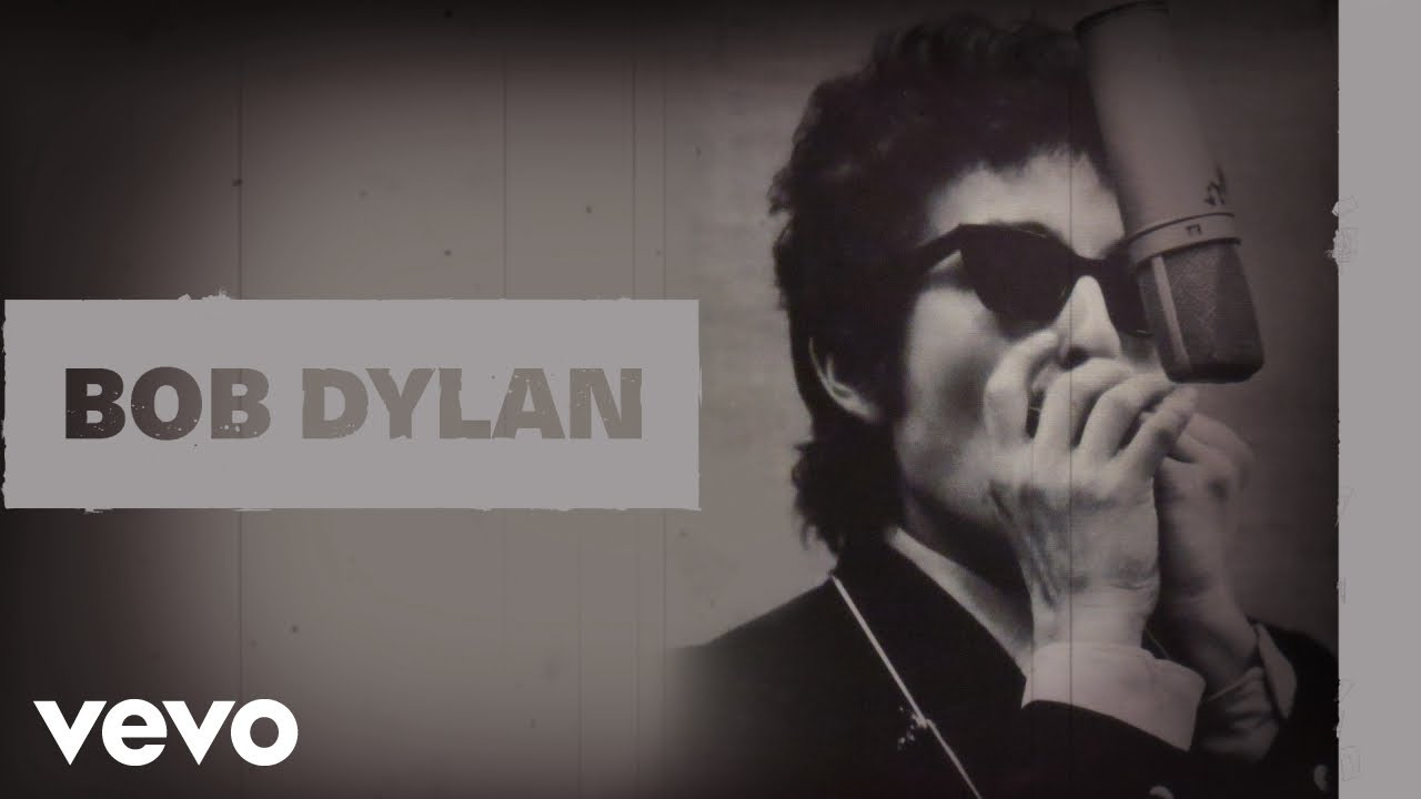 Download Bob Dylan - Blowin in the Wind (2020) - SoftArchive