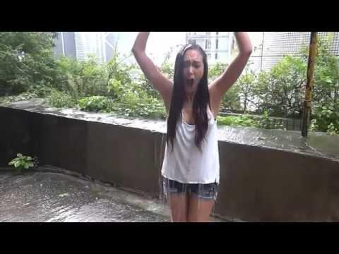Als Ice Bucket Challenge Fails Compilation 2014