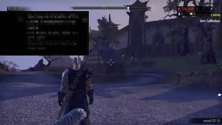 Eso online gameplay come chill!!!!