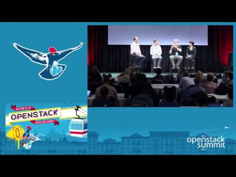 OpenStack and the Orchestration Options for Telecom NFV