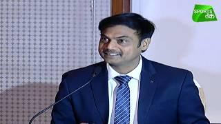 Indian ODI Team For 1st Two ODIs: Rishabh Pant In, Dinesh Karthik Dropped | Sports Tak