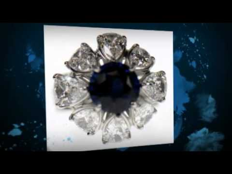 Jewelry store designer appraiser dallas tx youtube for Jewelry stores in dfw area