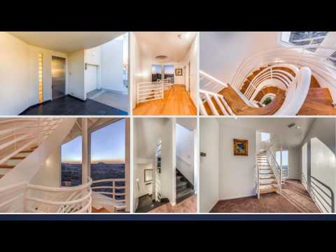 29 HIDDEN HILLS, EL PASO, TX, 79912 ALEXANDER CORDOVA LUXURY REAL ESTATE