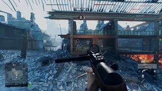 Battlefield 5 Gameplay [Battlefield V Multiplayer Gameplay]