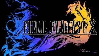Final Fantasy X - To Zanarkand (Music Box) [Extended]