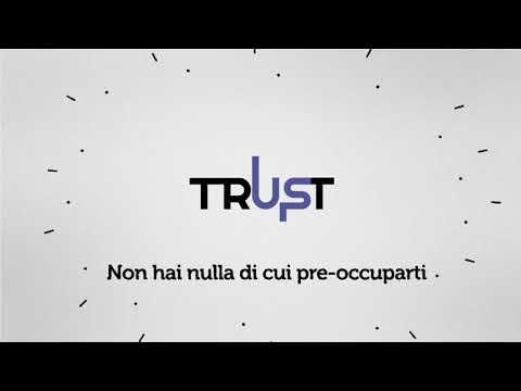 La Tua Soluzione Web: Trust Web Agency