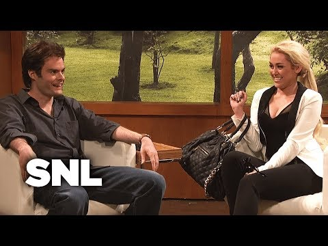 Duh! Winning! with Charlie Sheen - SNL