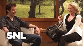 Download Duh! Winning! with Charlie Sheen - SNL