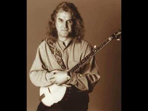 Billy Connolly - Banjoland