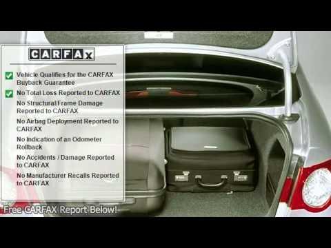 2007 Volkswagen Passat - Jon Lancaster Group - Madison, WI 53718