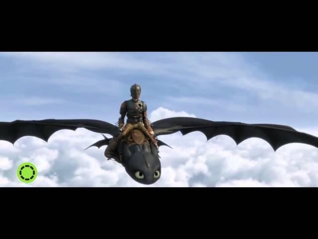 Fogatlan (éjfúria) sárkány