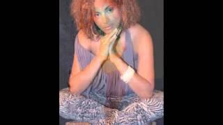 MALENA feat P. MATAU - SI JEUNE (zouk)