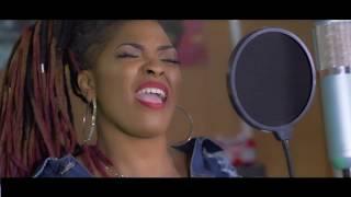 Nadia (Fia) Cover Davido - Coulby Mix Shot iT