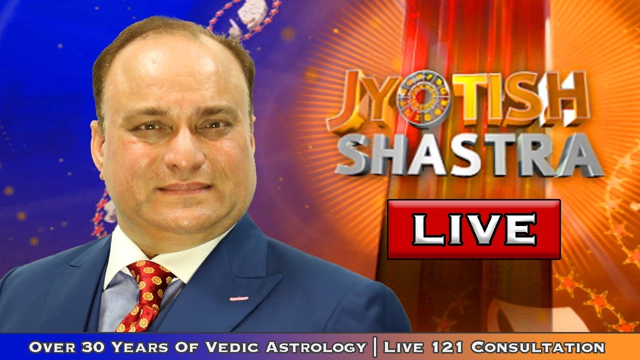 An Indian Test of Indian Astrology