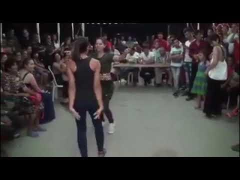 Така се играе кючек - 2018 New video İzleyin