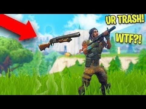 Download SSundee Fortnite: INVISIBLE GLITCH Collect the CHESTS Game Mode in Fortnite Battle Royale