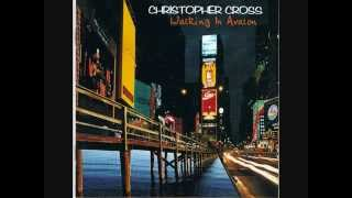Christopher Cross I Know You Well