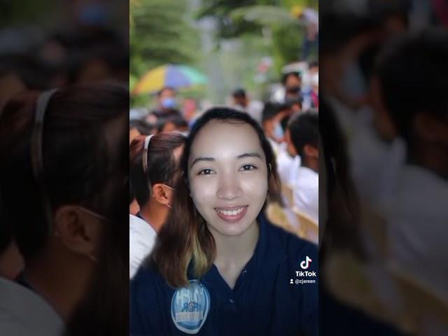 Zjareen from Ayungon, Philippines