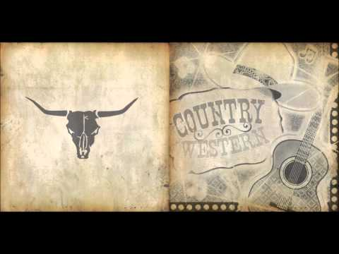 MIDNIGHT TRAIN - Johnny Burnette Trio