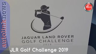 JLR Golf Challenge Cup Varese | le News di Autolink