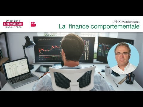 Pétrole : la demande supérieure à l'offre - economyиз YouTube · Длительность: 1 мин11 с