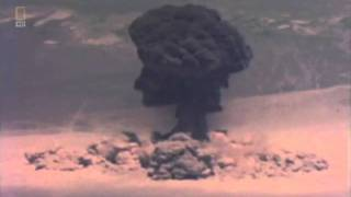 Worlds.Biggest.Bomb.Tsar.Bomba 2/3.avi