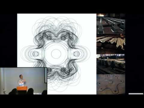 Enric Ruiz Geli - Media-ICT - Part 2