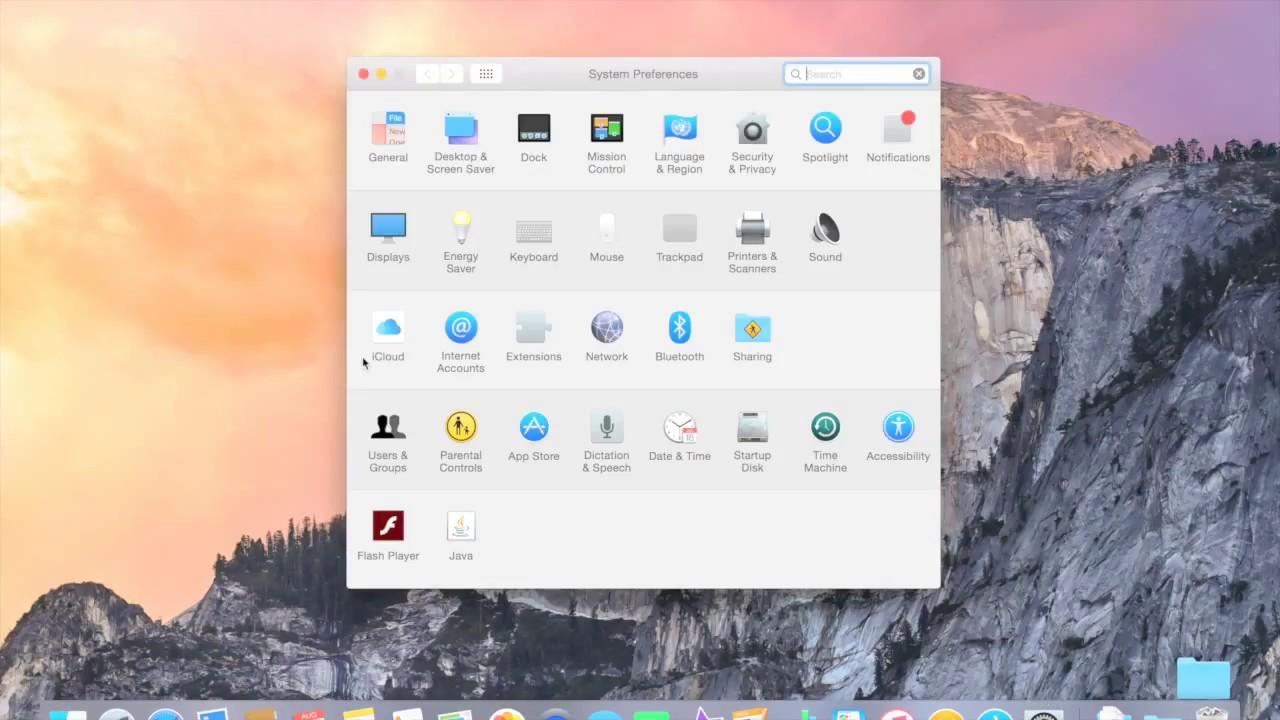 Download Slack Macbook Pro