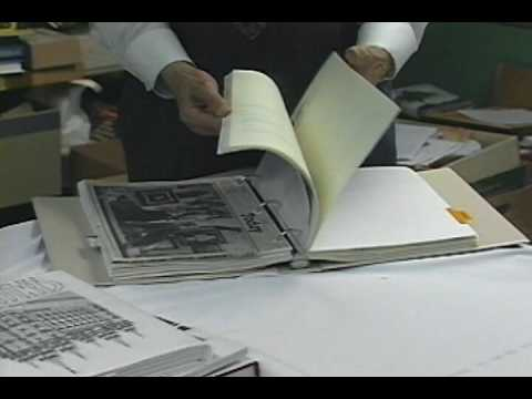 Keeping a Journal by W. Cleon Skousen 1996