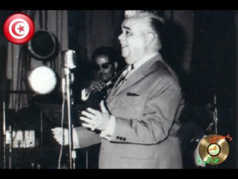 كوكتال لأجمل أغاني علي الرياحي Cocktail tounsi ♥ Ali Riahi (من حفل)