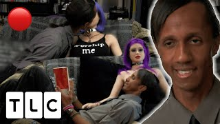 Download lagu 🔴Man Married To A Sex Doll Orders Another One After Meeting Psychologist | My Strange Addiction