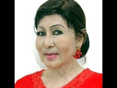 Termenung, Ellya Khadam, Lyrics, Dr  Ubeta A.,Pitch -1