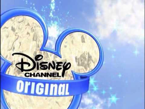 Walt Disney Channel