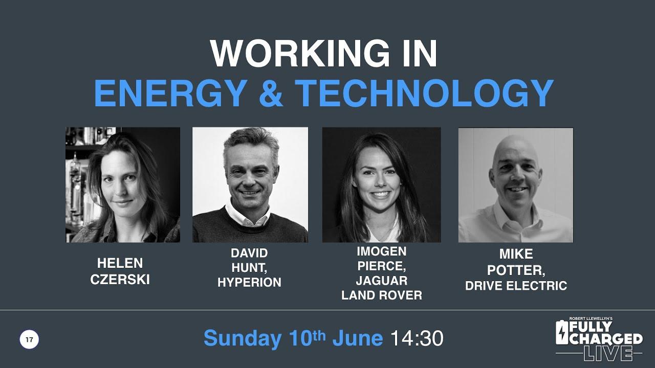 working-in-energy-technology-fully-charged-live-2018-talk-16