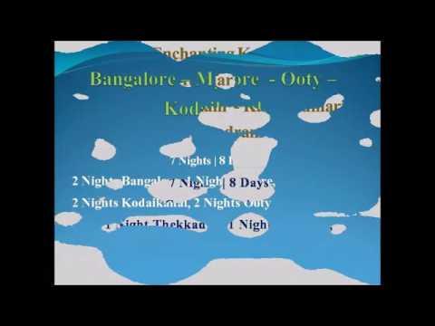 Tour Travel World Bhopal