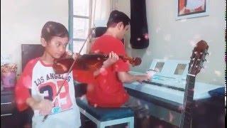 Hymne Guru [Pahlawan Tanpa Tanda Jasa] Mp3