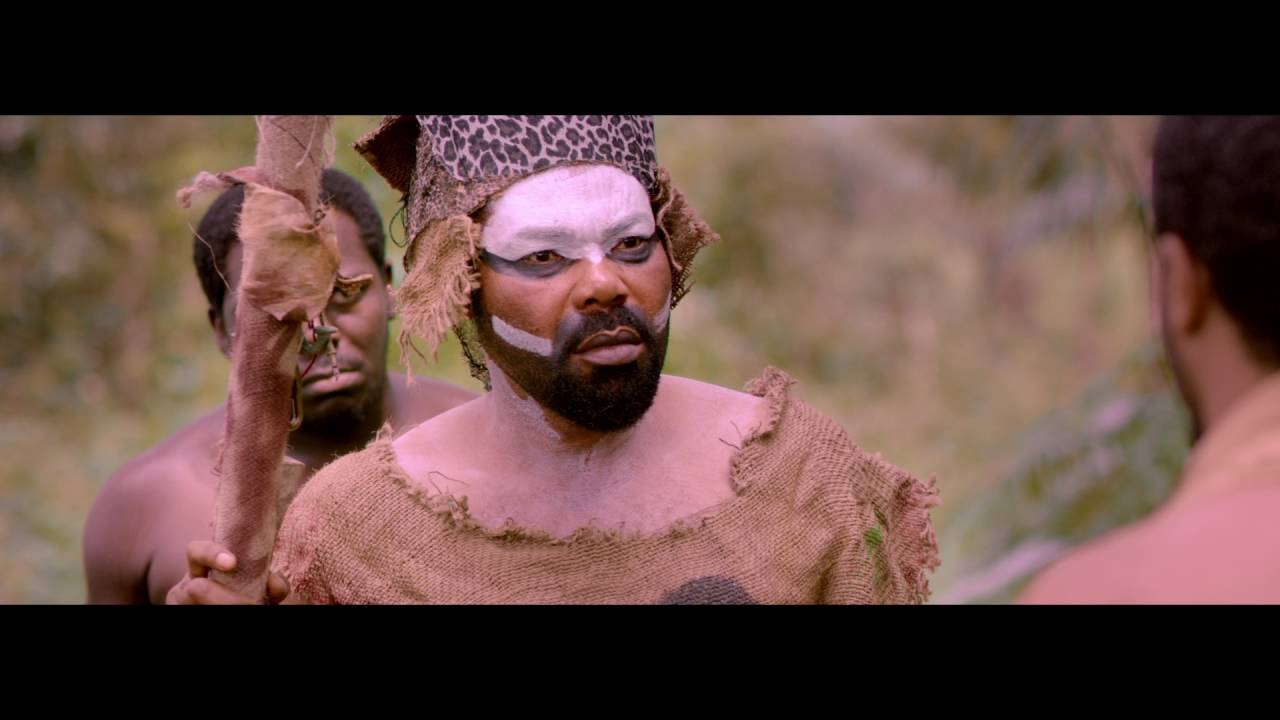 Download AYAMMA OFFICIAL TRAILER