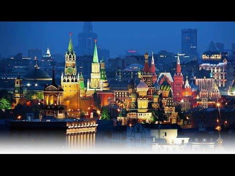 Самые дешевые новостройки Москвы и Подмосковья