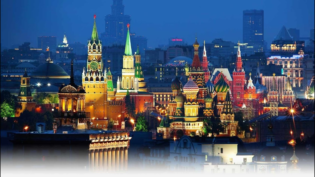 Купить квартиру в ЖК Усадьба Новая Салтыкова / Пример рекламы .