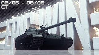 Epic Win СТ 02 июня — 08 июня [UHD]