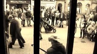 Dave Hum - Dueling Banjos