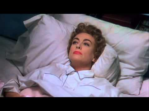 Joan Crawford - Torch Song -