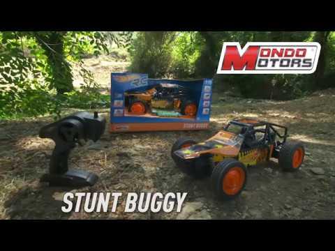 hot wheels stunt buggy 2017 en youtube. Black Bedroom Furniture Sets. Home Design Ideas