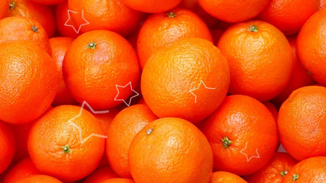 Апельсин польза и вред для здоровья женщин и мужчин