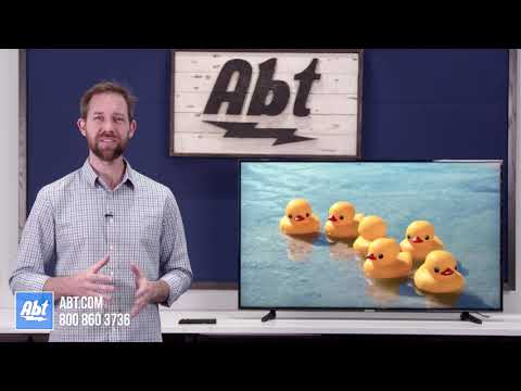 samsung-television-nu6900-series-review
