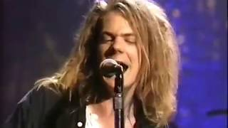 Watch Soul Asylum Grounded video