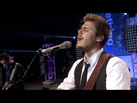 All Is For Your Glory (Live) - Cory Asbury