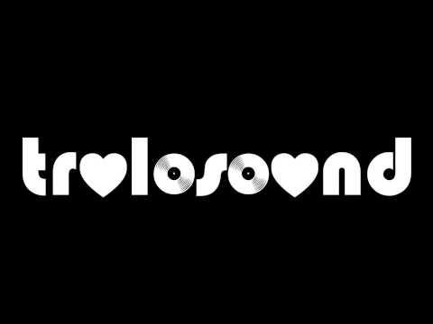 Trulosound - Rock the boat