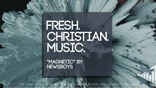 Newsboys Magnetic (2021)